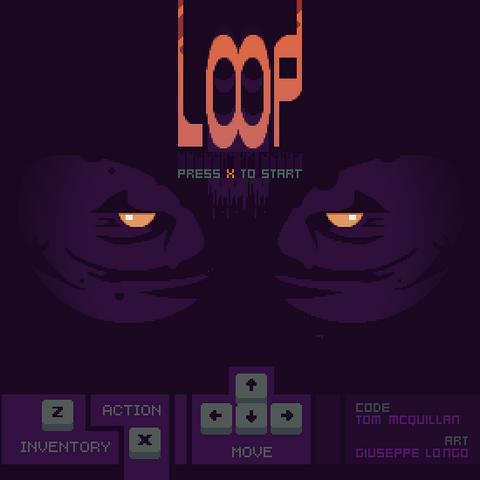 File:Loop menu.png