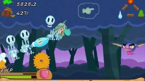 Thumbnail for version as of 00:42, November 8, 2012