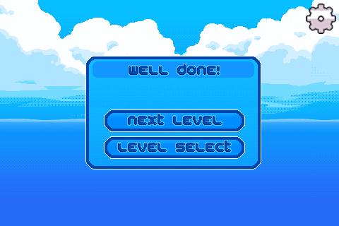 File:Aquanaut Level Complete.png