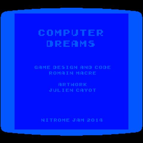 File:Computer Dreams menu.png