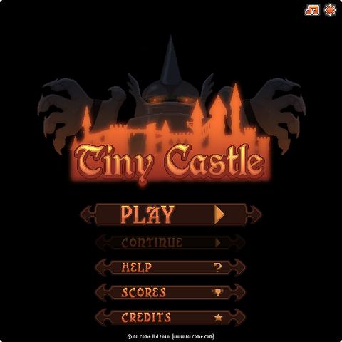 File:Tiny Castle menu.png