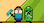 File:Skywire VIP extended Minecraft.png