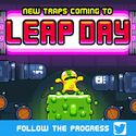 Leap Day preview 41