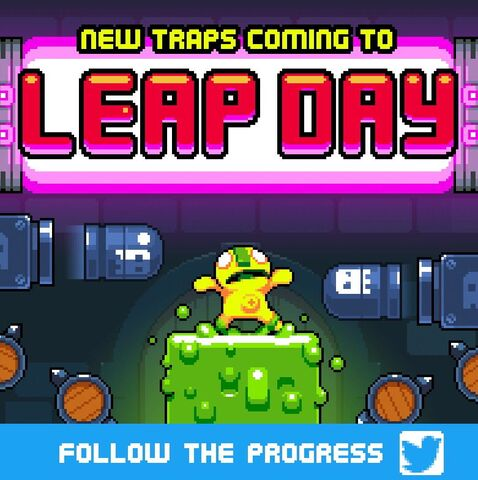 File:Leap Day preview 41.jpg