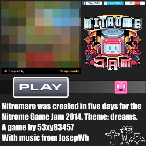 File:Nitromare menu.png