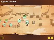 Map preview screenshot 2