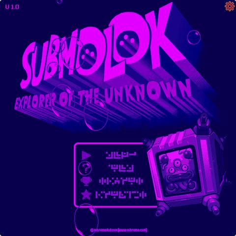 File:Submolok menu (Alien-ish).png