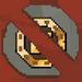 Ach icon crowsnestnocoins 512x512