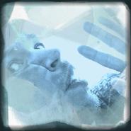 Freeze Frame - Jon Annal