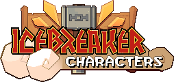 File:Logo-characters.png