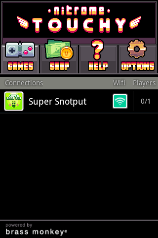 File:Super Snot Put Game.png