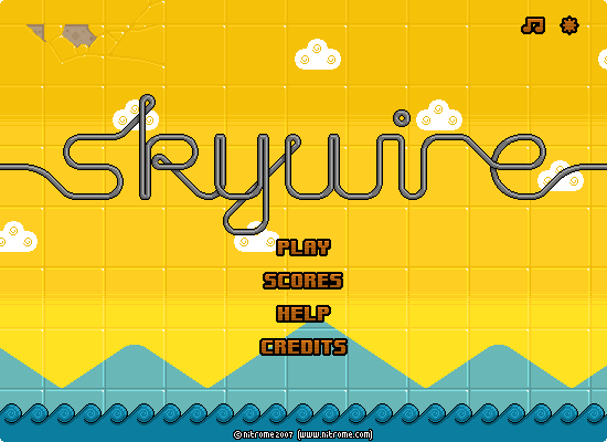 File:Skywire menu.png