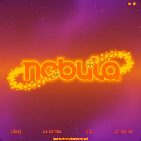 File:Nebula menu.png