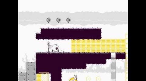 Colour Blind - (BETA) level 13 (2nd ver