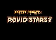 Latest-update-roviostars2