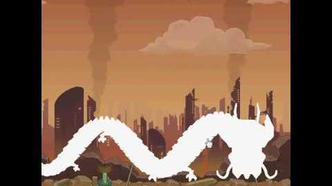 Thumbnail for version as of 01:23, November 18, 2012