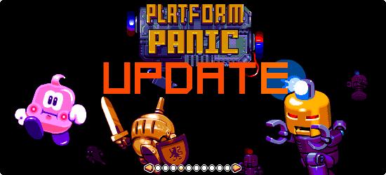 File:Panic.png