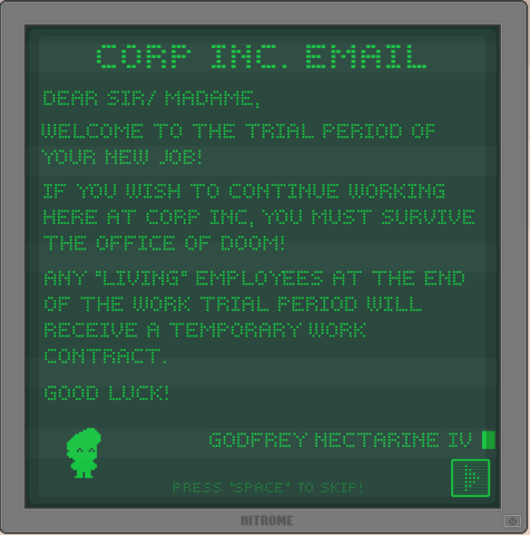 File:Office trap intro.png