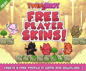 File:TS2 Player Skin Blog Image.png