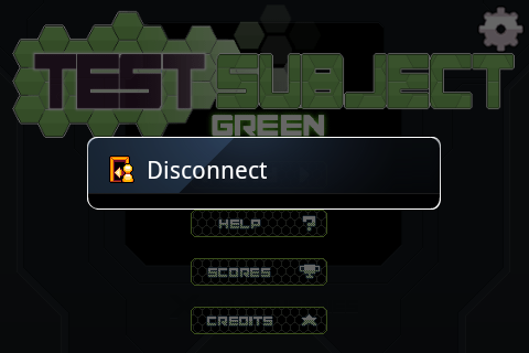 File:NT Test Subject Green Settings.png