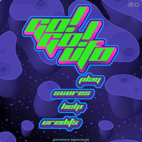 File:Go Go UFO menu.png