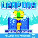 Leap Day preview 58
