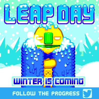 File:Leap Day preview 58.jpg