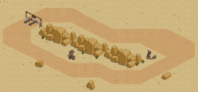 File:Desert Heat full.png