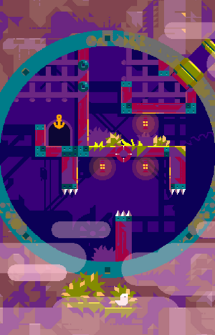 File:BeneathTheLighthouse lvl1 room2.png