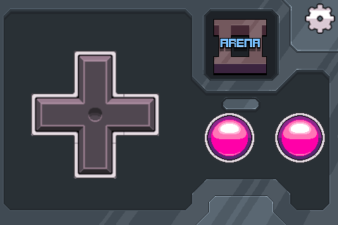 File:NT Test Subject Arena 2 Controls.png