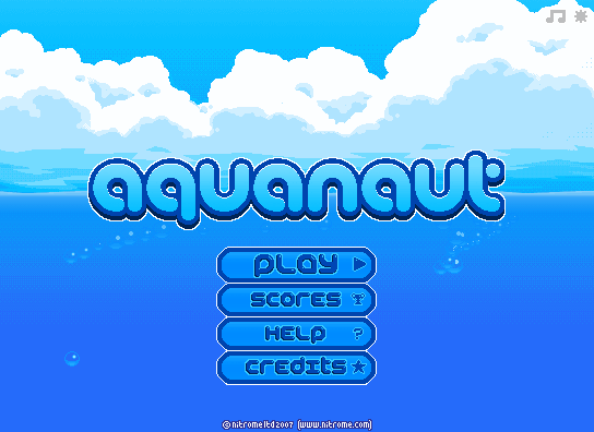 File:Aquanaut-menu.png