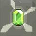 Ach icon gemsquest 512x512