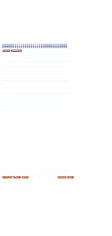File:Blank profile.png