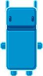 Big-Blue-Block