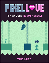 File:Pixellove-timead.png