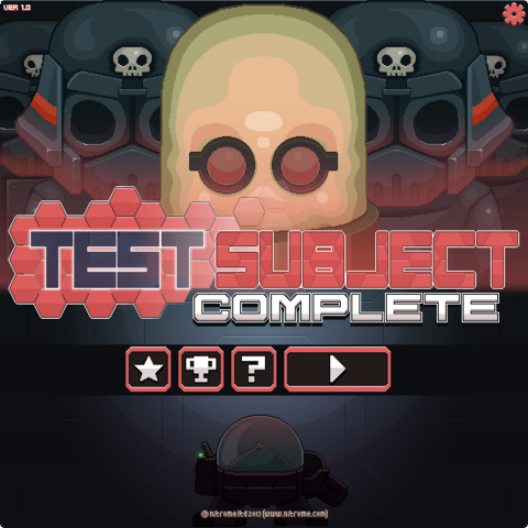 File:Test Subject Complete menu.png