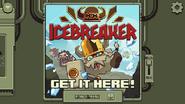 Icebreaker advert 8bd