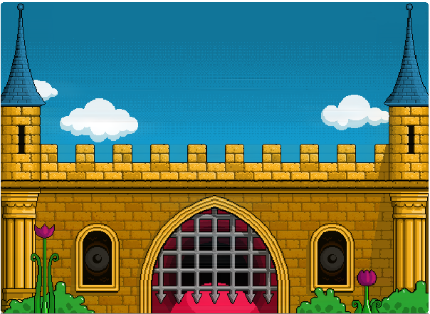 File:Wizard Castle.png