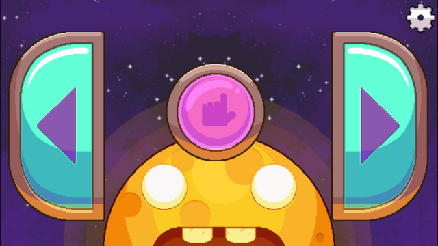 File:Cheese Dreams New Moon controls 2.png