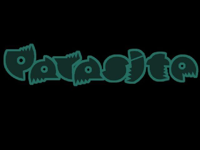 File:Parasite comic5.jpg