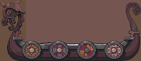 File:Longboat evolution 1.png
