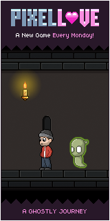 File:Pixellove-aghostlyjourney-large.png
