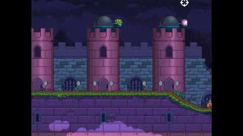 Thumbnail for version as of 21:45, November 20, 2012