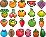 File:BIC All Fruits.png