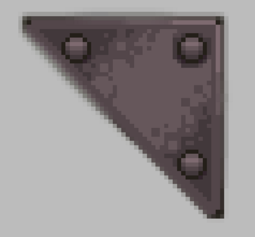 File:Triangle metal.PNG