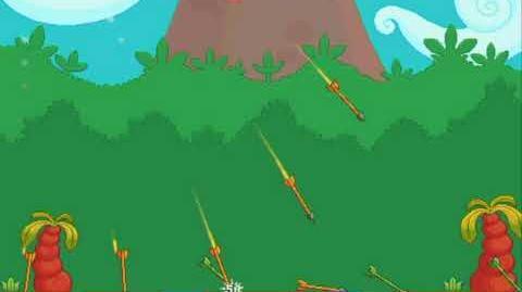 Thumbnail for version as of 01:56, September 22, 2012