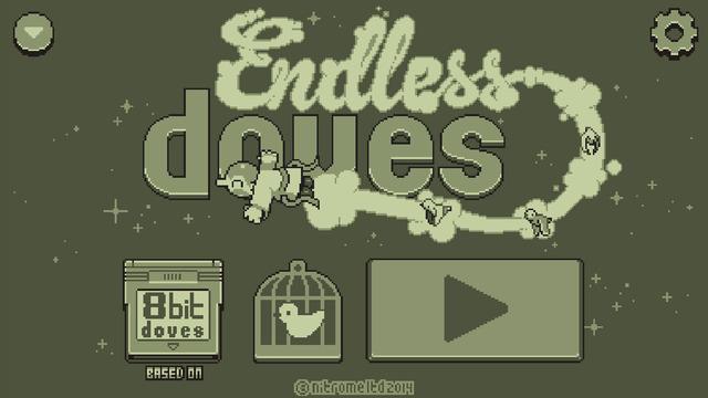 File:Endless Doves menu.jpg