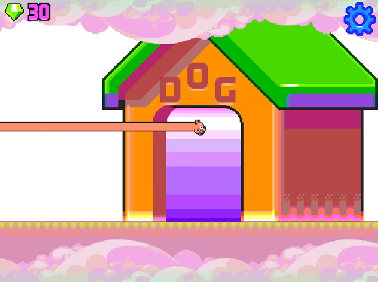 File:Giant doghouse SSML.png