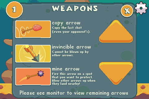 File:B.C. Bow Contest Weapons 4.png