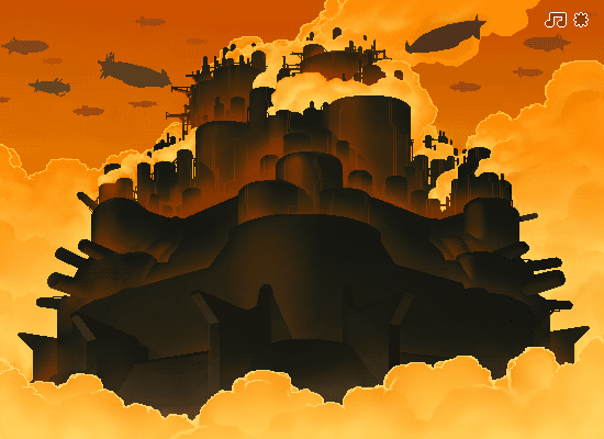 File:Fortress of Steam.PNG
